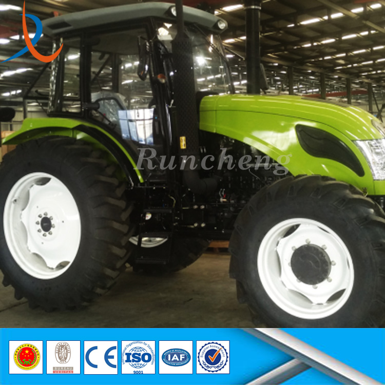 Discount!!!2016 Finely Processed Moderate Price 70hp Tractors For Sale Germany