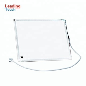 "12.1"" 4:3 SAW Touch Screen Game Mega Touch"