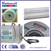Economical Chinese inkjet printer