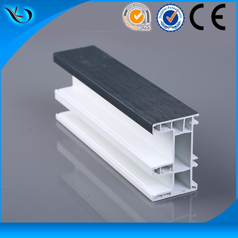 Finden Sie Hohe Qualität Wpc Türrahmen Hersteller und Wpc Türrahmen ...