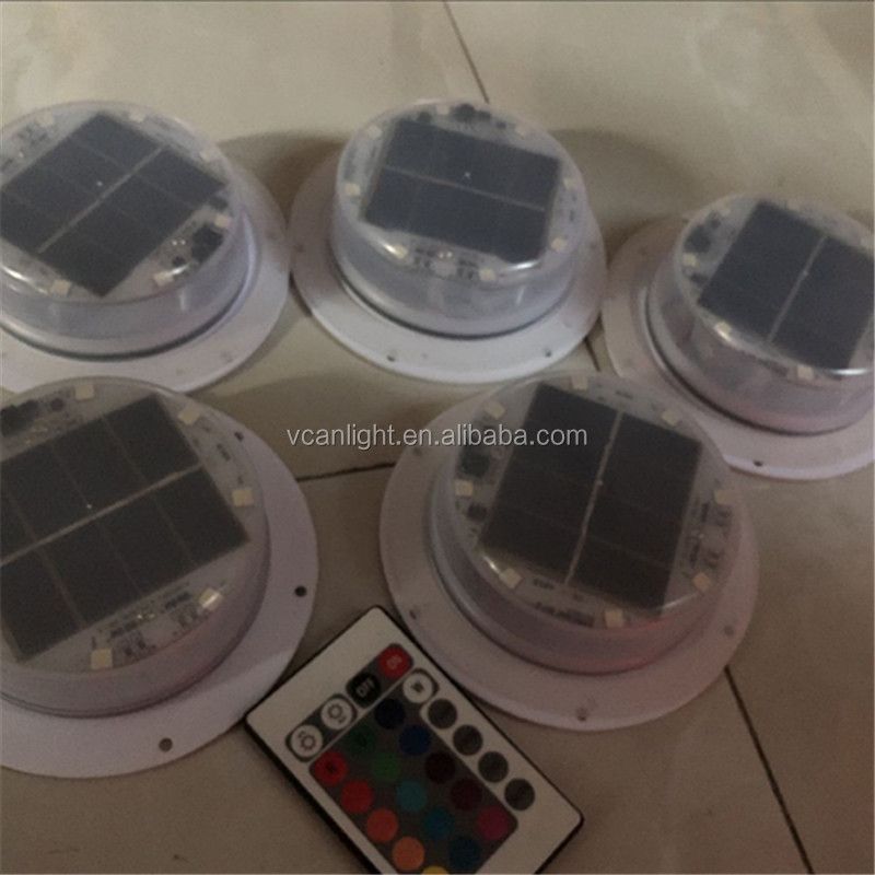 Outdoor Solar Light Parts Solar light parts solar light parts suppliers and manufacturers at solar light parts solar light parts suppliers and manufacturers at alibaba workwithnaturefo