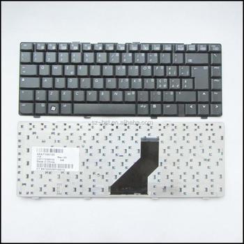 New For Hp Pavilion Dv6000 Dv6600 Dv6700 Dv6800 Dv6900 Keyboard It Italian  Black - Buy Laptop Keyboard For Hp Dv6000,Notebook Keyboard,It Keyboard