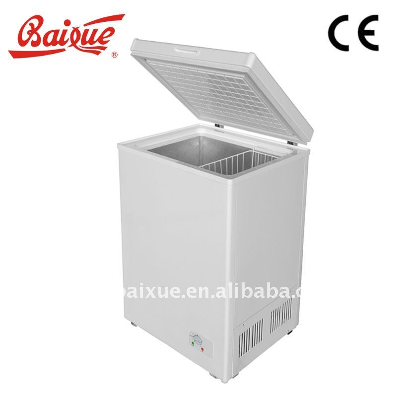 used chest freezer for sale used chest freezer for sale suppliers and at alibabacom - Chest Freezers On Sale
