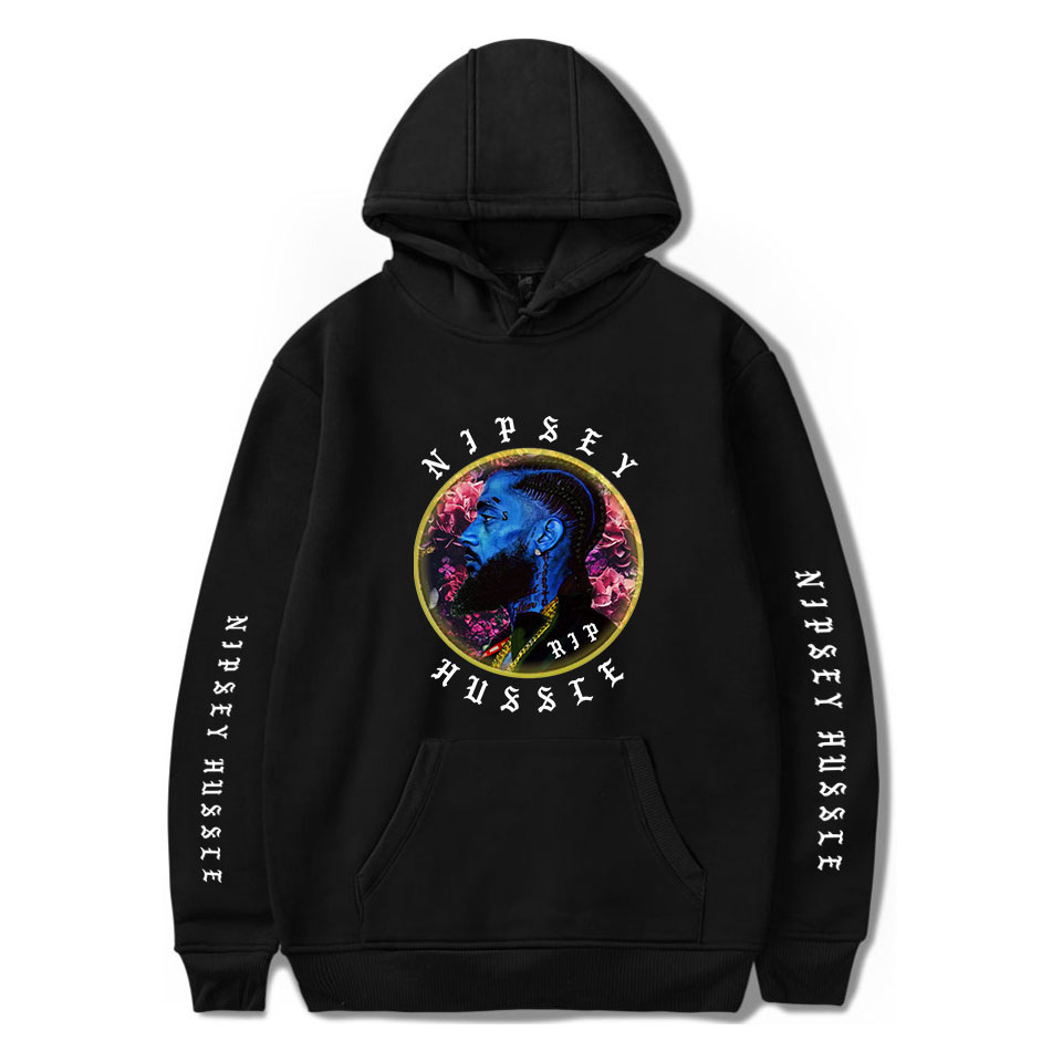 High Quality Custom Printed Streetwear Plain <strong>Black</strong> Fashion Cotton XXXXL <strong>Mens</strong> Pullover <strong>Hoodie</strong>