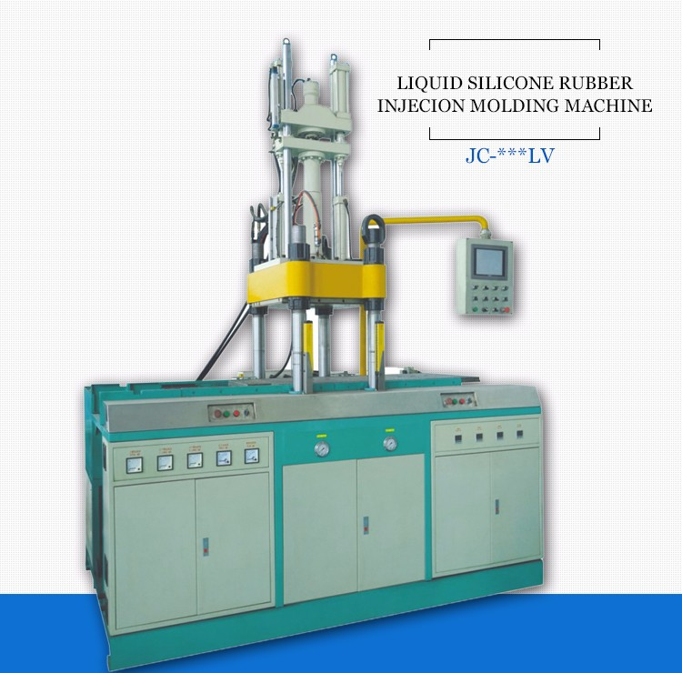 Bench Top Injection Moulding Machine Sex Toy For Women