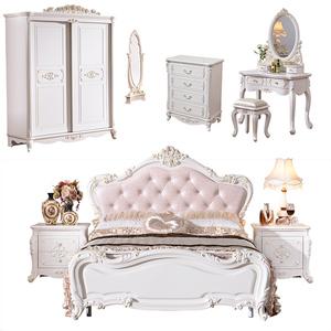 Self Assembly Bedroom Furniture, Self Assembly Bedroom Furniture ...