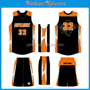 james basketball uniform design black and red buy james basketball