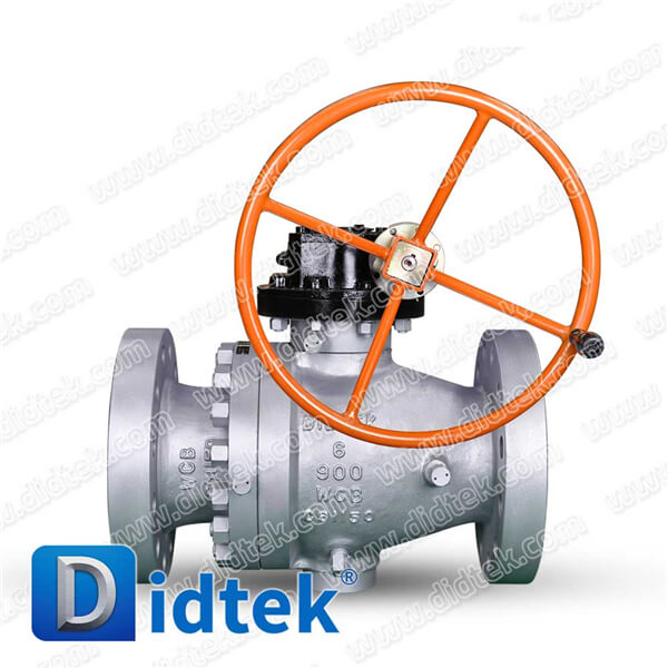 Excellent Manufacturer Fast Delivery ball valves for oil and <strong>gas</strong>