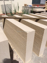 Cheap Natural construction Yellow Sandstone