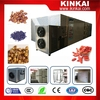 Hot Sale Industrial Fresh Fruit Drying Machine/Commercial Apple Dehydrator Machine/Golden Berry Drying Machine