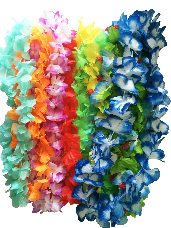 Flower leihawaiian flower garland buy artificial flower garland flower leihawaiian flower garland izmirmasajfo