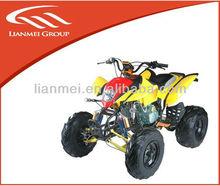 200cc EEC & ce ATV with international gear