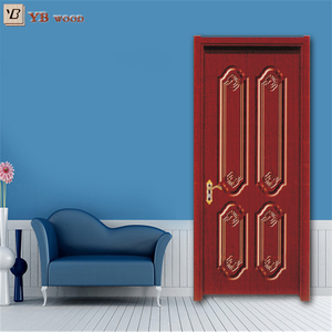 China Hotel Door Pvc, China Hotel Door Pvc Manufacturers and