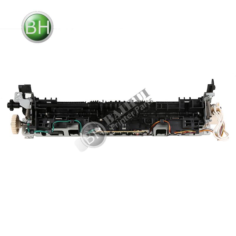 卸売オフィス学校定着アセンブリ用品用hp p1005 p1006 p1007 p1008