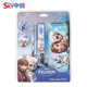wholesale china school office supplies kids custom kawai cute fancy products set stationery