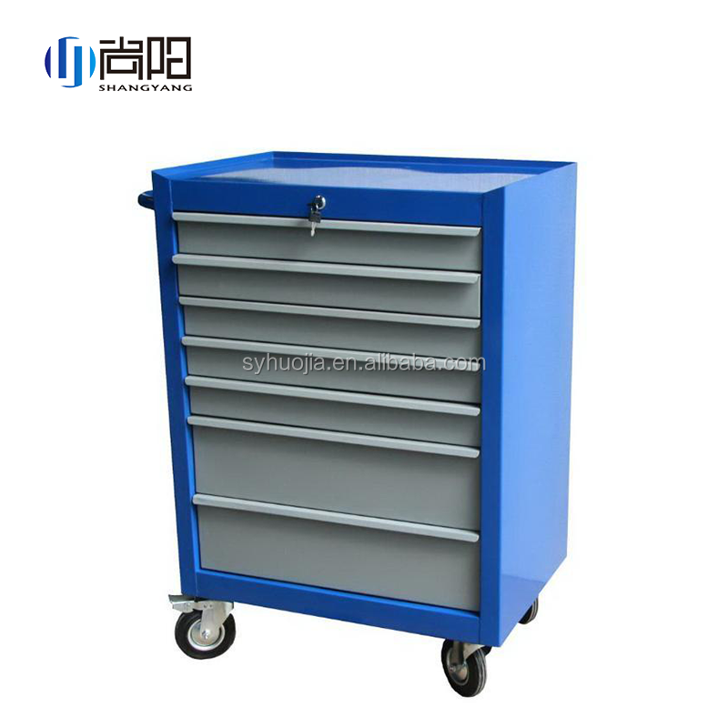 rolling tool chest rolling tool chest suppliers and at alibabacom