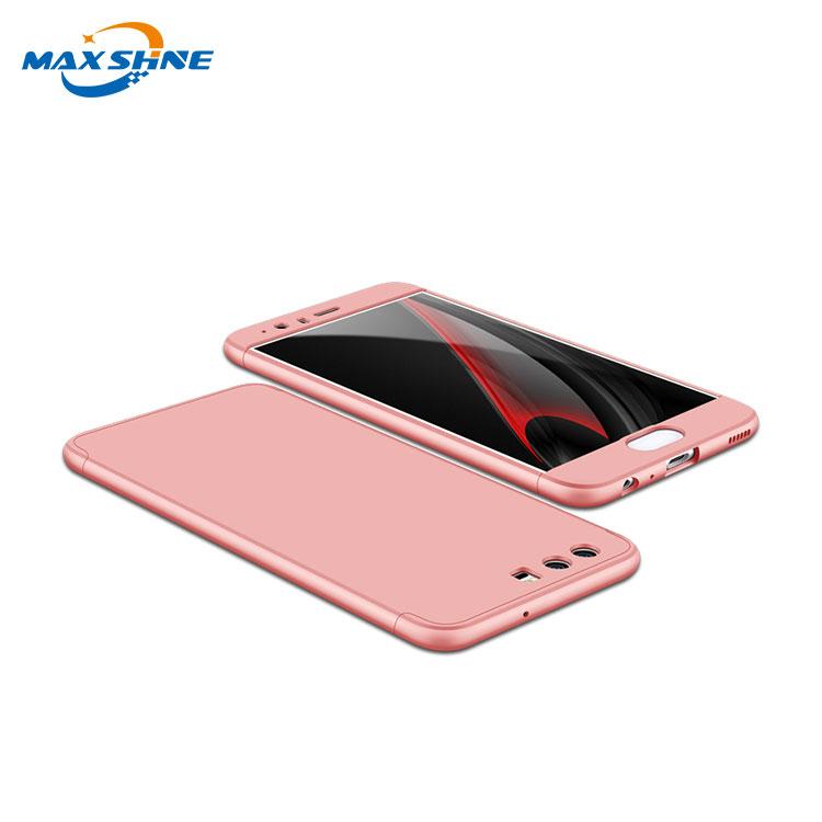Produzione di Maxshine Shock Proof Cassa Del Telefono Mobile Per Huawei P10 P20 P20Lite P20 Pro Nova 2I