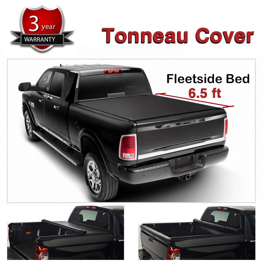 Cheap Dodge Truck Cover Find Deals On Line At. Get Quotations Gevog Soft Rollup Tonneau Cover For 0208 Dodge Ram 150003. Dodge. Dodge Lcf Series Trucks Wiring At Scoala.co