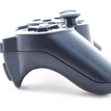 General Six Axis for S-ony PS3 libration wireless <strong>controller</strong> with 11 colors