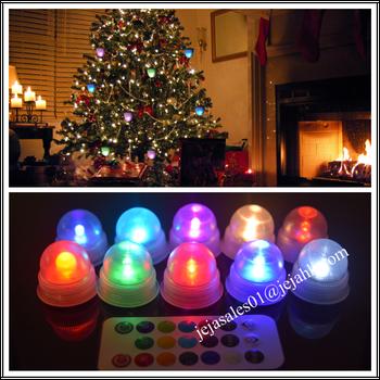 eikel jeja decoratieve led verlichting voor kerst led ball hangen kerstboom