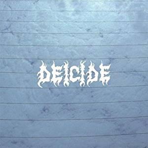 HOME DECOR DECORATION NOTEBOOK DIE CUT VINYL WALL ART AUTO ADHESIVE VINYL BIKE WHITE ART CAR CAR METAL BAND WALL STICKER DECAL DEICIDE HELMET DECOR LAPTOP WINDOW