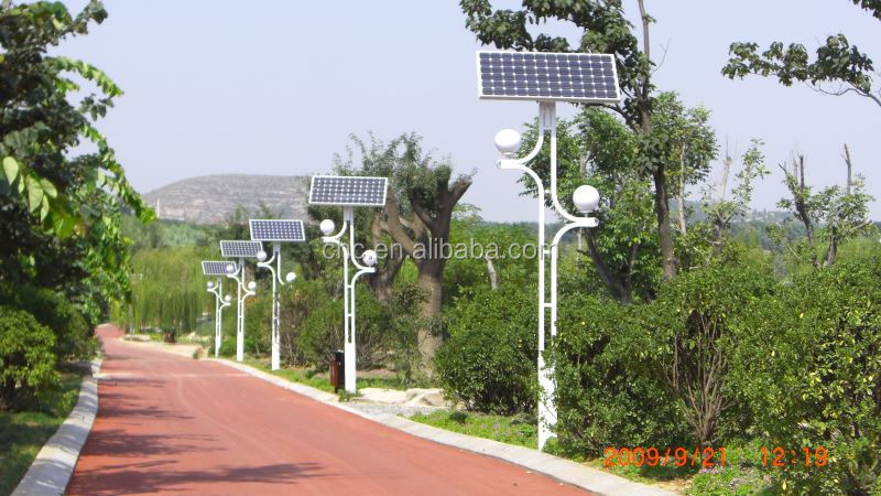 Solar Lid Light Wholesale Part - 33: Solar Lid Lights Manufacturers, Solar Lid Lights Manufacturers Suppliers  And Manufacturers At Alibaba.com