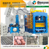 machine manufacturers japan automatic machine used brick making machine for sale
