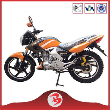best selling zongshen engine motorcycle for cheap sale sx200 rx 200cc racing bike buy zongshen. Black Bedroom Furniture Sets. Home Design Ideas