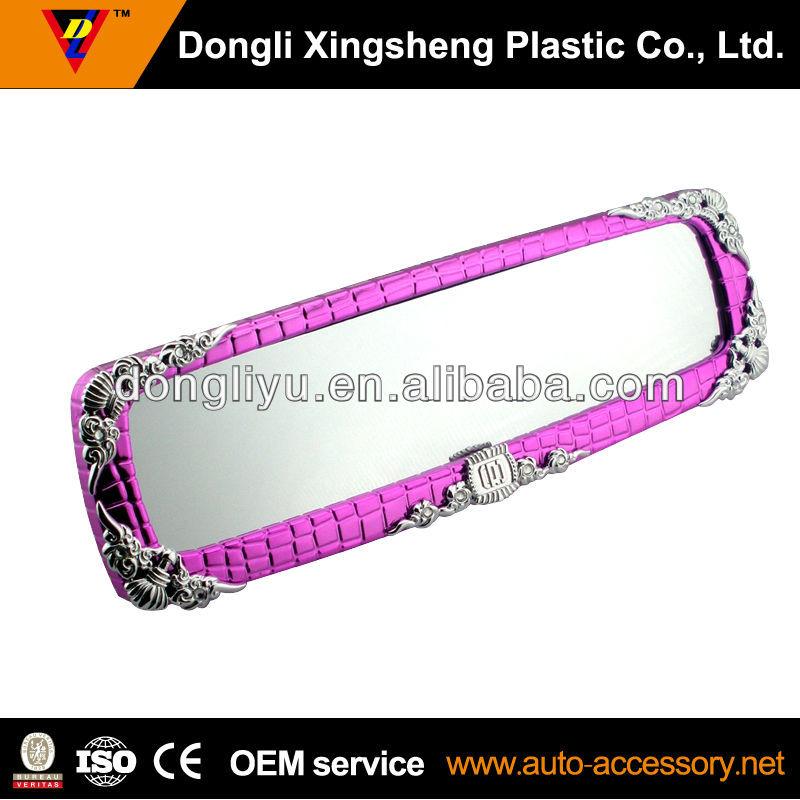 Pink Car Interior Accessories - Buy Car Accessories Interior,China ...