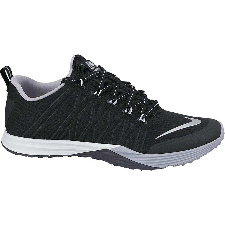 low priced d39d7 726ed Nike Women s Flyknit Lunar2 Running Shoes. Get Quotations · Nike Lunar  Cross Element Sz 5 Womens Cross Training Shoes Black New In Box