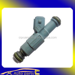 Popular for ford transit fuel injector f5de-b5a