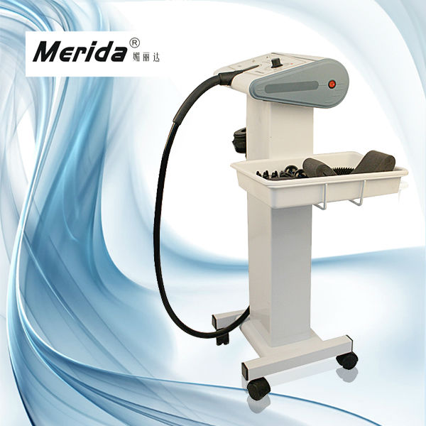 how to use vibration machine for weight loss