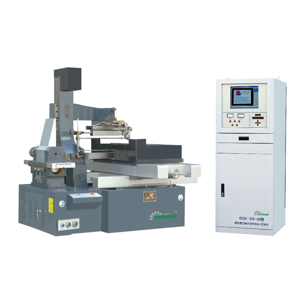 Wire Cut Edm Controller, Wire Cut Edm Controller Suppliers and ...