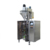 VFFS chilli powder machine prices spice packaging machine price