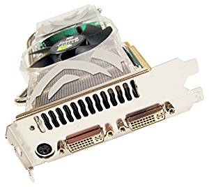 IBM NVIDIA 180-10268-0000-A01 Video Card P268