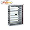/product-detail/gas-vertical-chicken-rotisserie-model-jgt-8p--1516850475.html