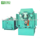 Car truck agriculture tractor and trailer wheel rim automotive roll forming machine