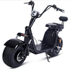 2019 Super Power Two Wheel Electric Vehicle Fast Adult Electric Motorcycle