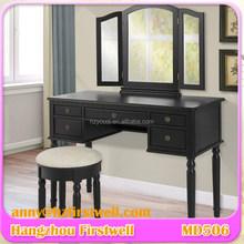 casa de muebles de madera dormitorio ucspan
