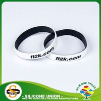 best selling items silicone bracelet silicone mosquito wrist band