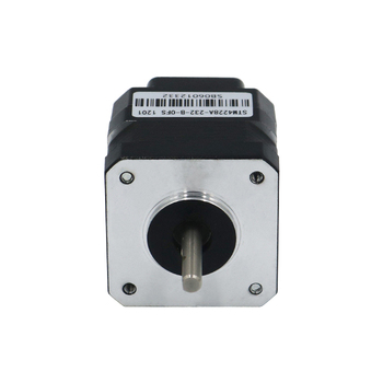 Stepper motor 키트 3 축 STM4228A + RS232 CLOSED-LOOP nema 17 stepper motor