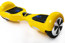 giroskuter 6.5inch portable electric smart balanced hoverboard