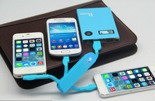 3 in 1 mobile power micro usb & 8pin & 30pin usb Sync Data Charger Cable For iPhone 5/5S/5C/4/4S/6 plus for lg g3 Android Phones