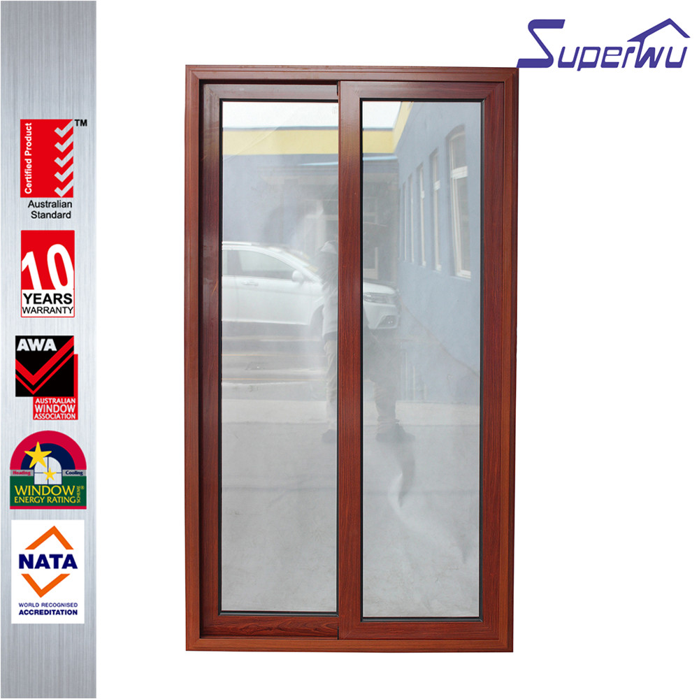 China Interior Door Manufacturers And Suppliers On Alibaba