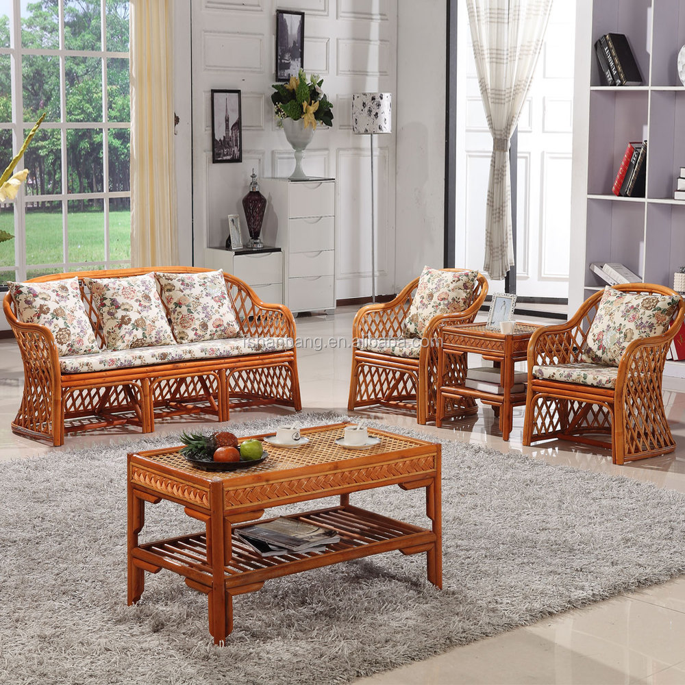 CHEAP MODERN Portable Patio Sunroom Furniture Sets for Sale/Sea Rattan Wicker Seating and Dining Collections for sun rooms