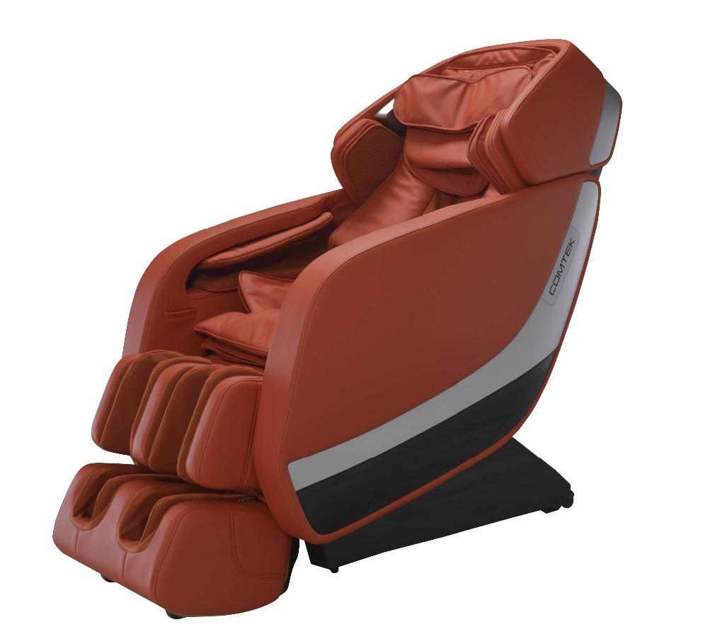 Idiva Indonesia 3d Face Body Massager: RK-7909B Thuis Lichaamsverzorging Massage Stoel-massager