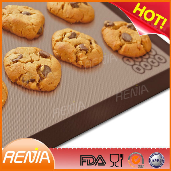 RENJIA silicone heat resistant silicone material,silicone induction cooker mat,silicone kitchen mat