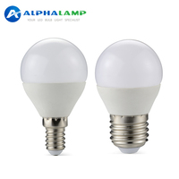 g45 led globe bulb light 3w 5w 6w 7w 8w led lighting bulbs for home use