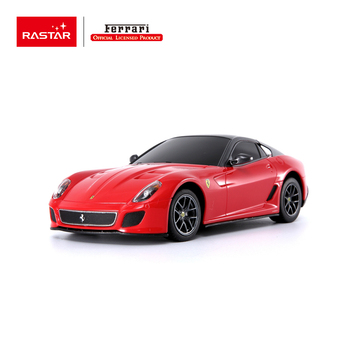 Top Rank Ferrari Electric Toy Cars For Child