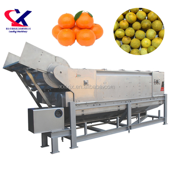 High Quality Oil Plant used Citrus essential oil extractor machine 3000kg/h Oil making Machines